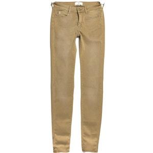 Superskinny jeans LE TEMPS DES CERISES