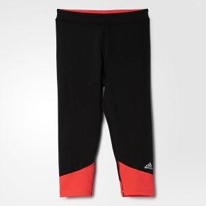 Leggings sport training ADIDAS, TECHFIT CAPRI AP02 adidas