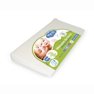 Poduszka dla niemowlęcia - P'TIT LIT P TIT LIT