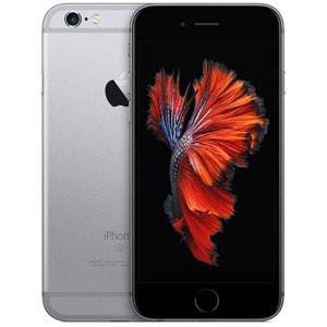 APPLE iPhone 6S 32Go Gris sidéral APPLE