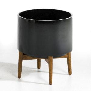 Cache-pot H42 cm, Florian AM.PM