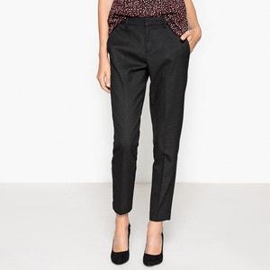Pantalon droit SUD EXPRESS