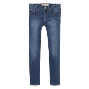 Skinny jeans 3 - 16 jr LEVI'S KIDS