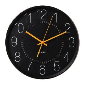 Horloge murale Salute 34cm Kare Design KARE DESIGN