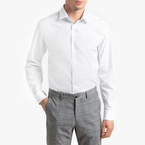 Regular hemd, Christophe
