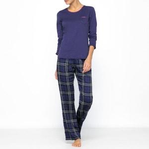 Pyjama Darling LE CHAT