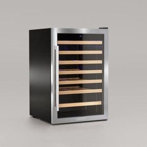 cave vin la redoute. Black Bedroom Furniture Sets. Home Design Ideas