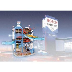 Garage 3 étages Bosch Service : Parking Car KLEIN