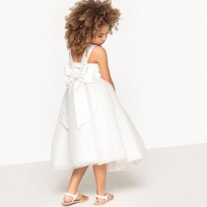 robe fille v tements enfant 3 16 ans la redoute. Black Bedroom Furniture Sets. Home Design Ideas