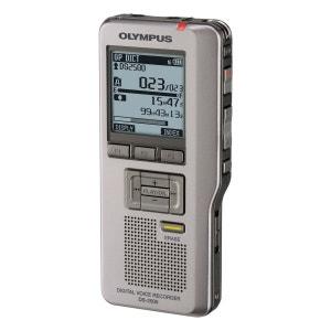 Dictaphone OLYMPUS DS-2500 OLYMPUS