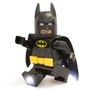 Lampe torche LEGO® Batman the Movie? LEGO