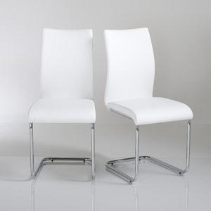 2er-Set Stühle