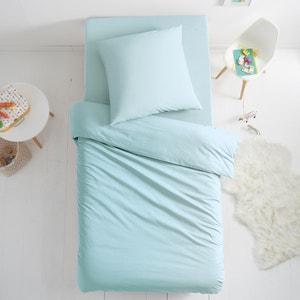 Bawełniana poszwa na kołdrę do łóżka dziecięcego SCENARIO