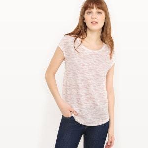 Tee-shirt imprimé, manches courtes SUD EXPRESS