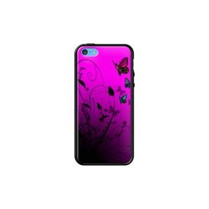 coque iphone 5 disign