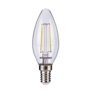 Ampoule E14 25W SYLVANIA