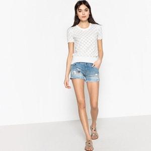 Shorts KAPORAL 5