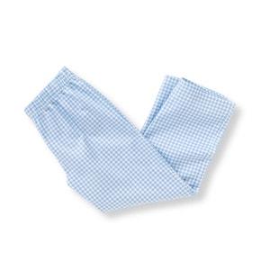 Pyjama, Materialmix, 2-12 Jahre La Redoute Collections