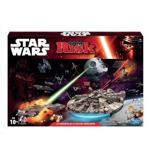 Risk Star Wars HASBRO