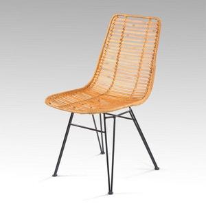 chaise fauteuil de bureau la redoute. Black Bedroom Furniture Sets. Home Design Ideas