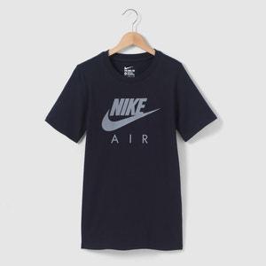 T-shirt, 6 - 15 anos NIKE