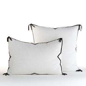 Ichika Stylish Single Pillowcase Designed by V. Barkowski AM.PM.
