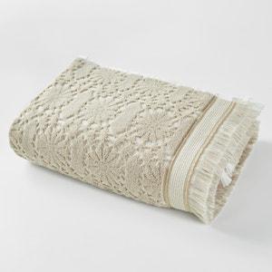 Asciugamani in spugna  500g/m² Purdy La Redoute Interieurs