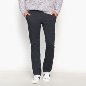 Pantalon de costume 7/8ème R essentiel