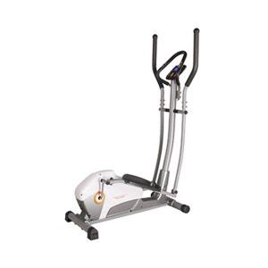 Vélo elliptique Sémios² PFIVEL86174 PRO-FORM