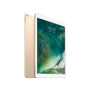 APPLE iPad Pro 12.9 cellular 256Go Gold APPLE