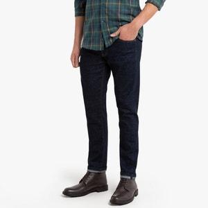 Jeans selvedge slim