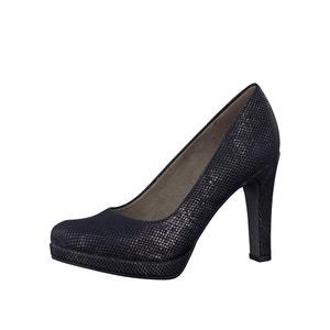 Sapatos com patim 22426-28 TAMARIS