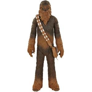Figurine Chewbacca Star Wars - Taille 50 cm BEBE GAVROCHE