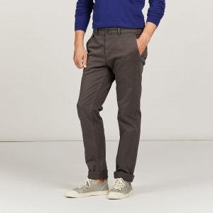 Pantalons CLOVERPANT AIGLE