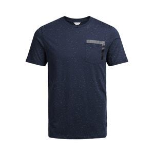 Camiseta jaspeada JJCOROSS JACK & JONES