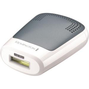 Epilateur lumière pulsée IPL3500