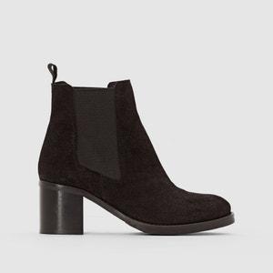 Chelsea-Boots R studio