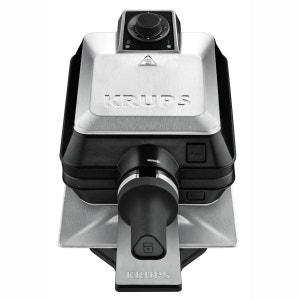 Gaufrier Rotatif FDD95D10 KRUPS