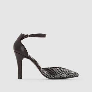 Zapatos de tacón alto con correa en el tobillo TAMARIS