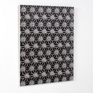 Decoratief panneel, Acilia La Redoute Interieurs