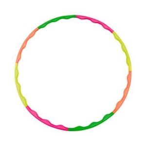 HUDORA Le hula-hoop sport enfant HUDORA