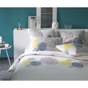couettes imprimees fantaisie la redoute. Black Bedroom Furniture Sets. Home Design Ideas