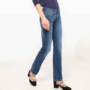 Rechte jeans WILDA KAPORAL 5