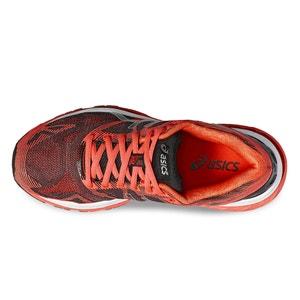 Zapatillas Running Gel-Nimbus 19 ASICS