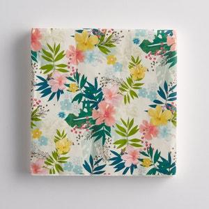 Confezione da 20 tovaglioli di carta multicolori, fantasia florale La Redoute Interieurs