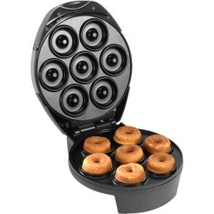Appareil à donuts DM-1147 TRISTAR