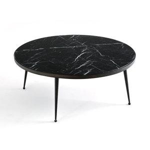 Mesa baja de mármol Madrigal