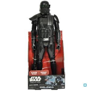 Star Wars - Death Trooper 50 cm - POLJP01767 POLYMARK