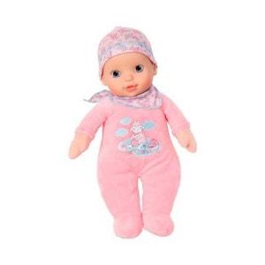 ZAPF La poupée Baby Annabell® Newborn poupée bébé poupée enfant ZAPF