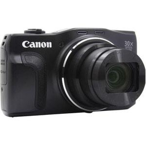 Appareil Photo Numérique CANON SX710 noir CANON